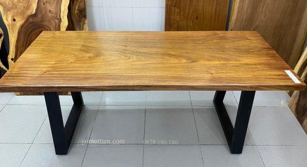 gỗ lim