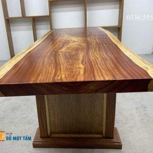 gỗ hương padouk3