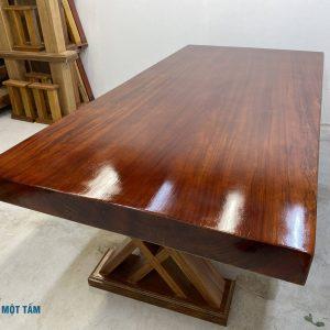 gỗ gõ