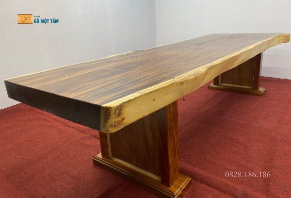 bàn ăn 12 ghế